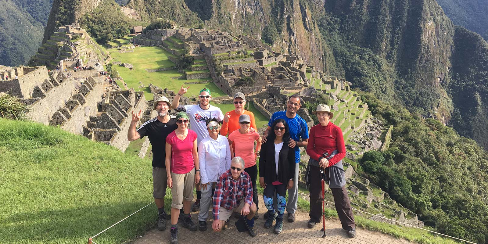 inca trail 4 days to machu picchu (1)