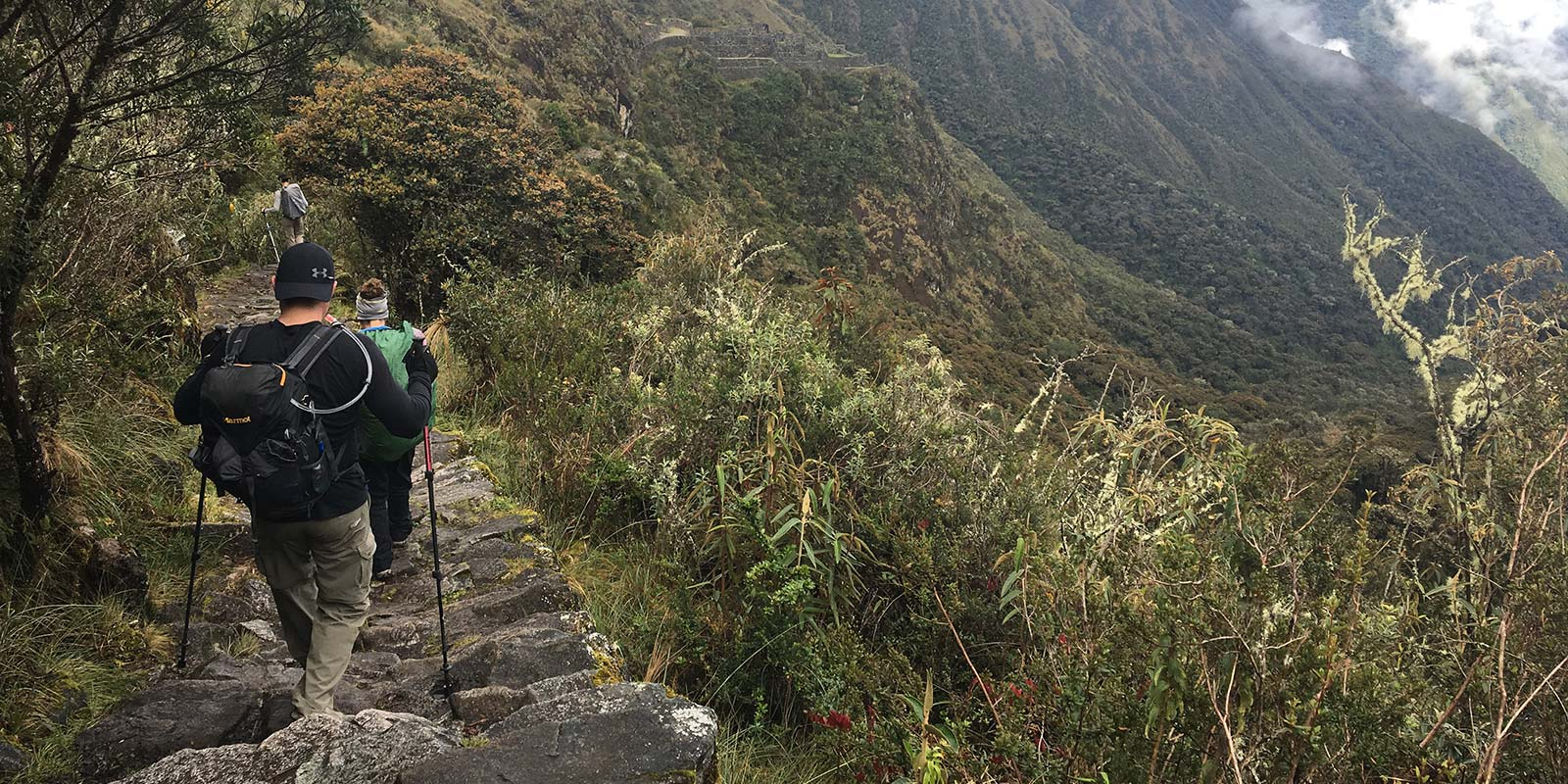 inca trail 4 days to machu picchu (3)
