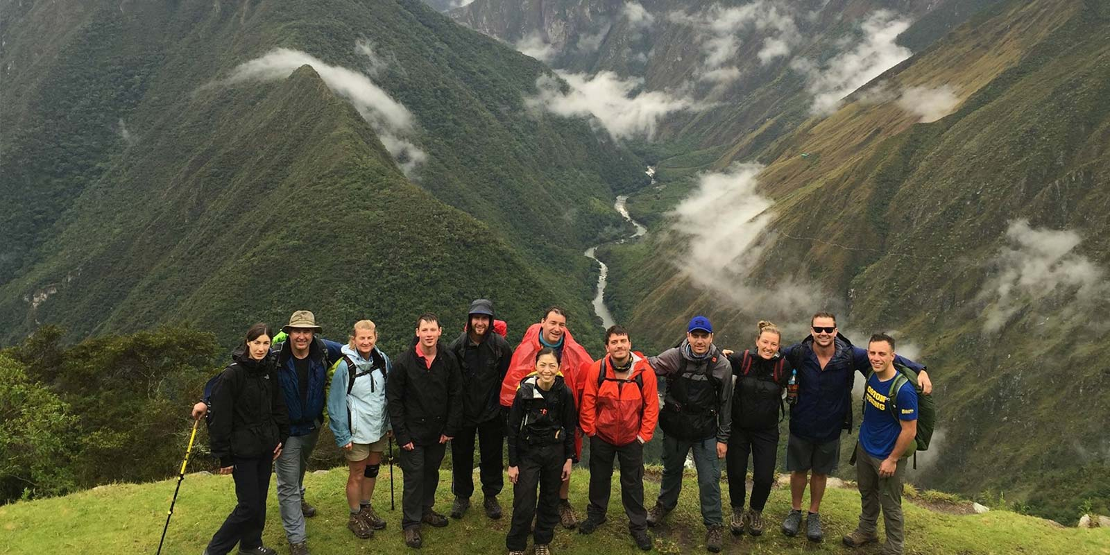 inca trail 4 days to machu picchu (4)
