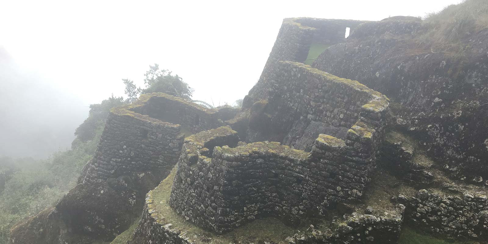 inca trail 4 days to machu picchu (6)