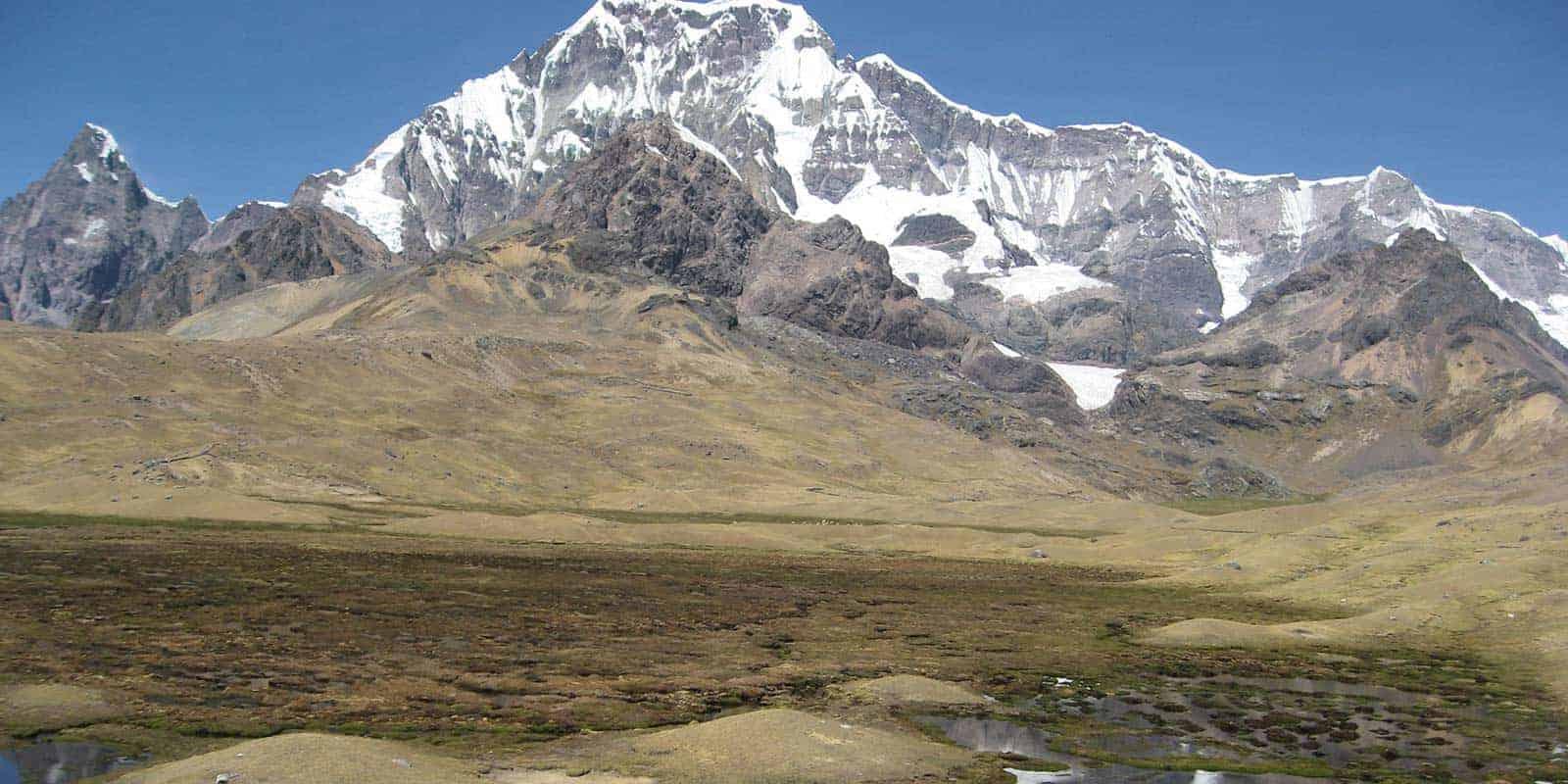 lares trek (2)