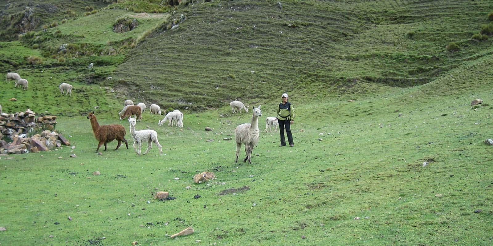 lares trek (3)