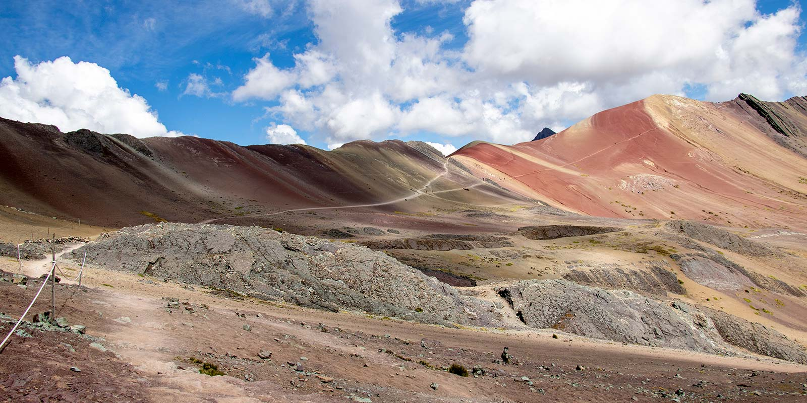rainbow mountain tour vinicunca (1)