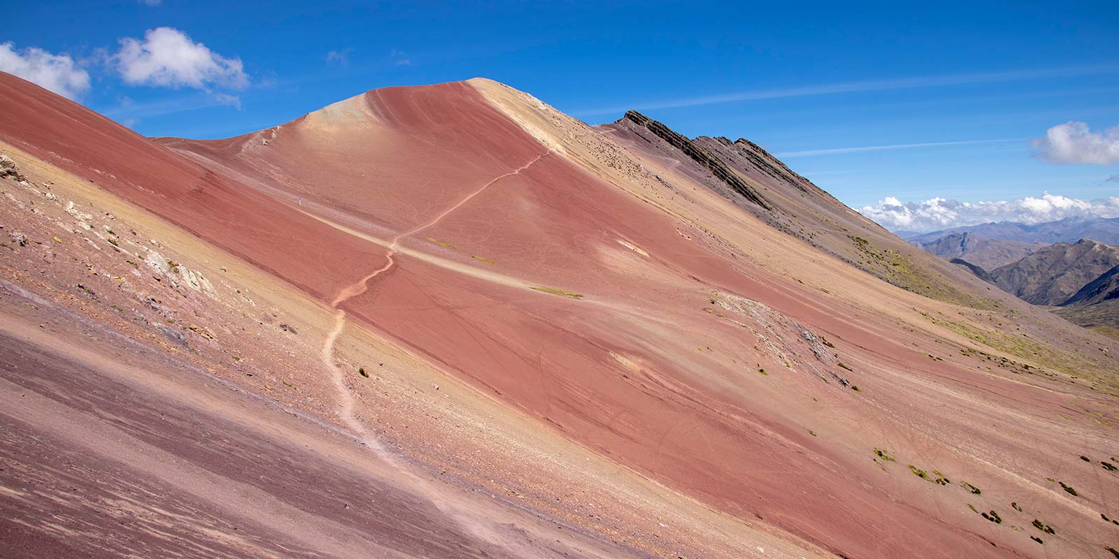 rainbow mountain tour vinicunca (2)