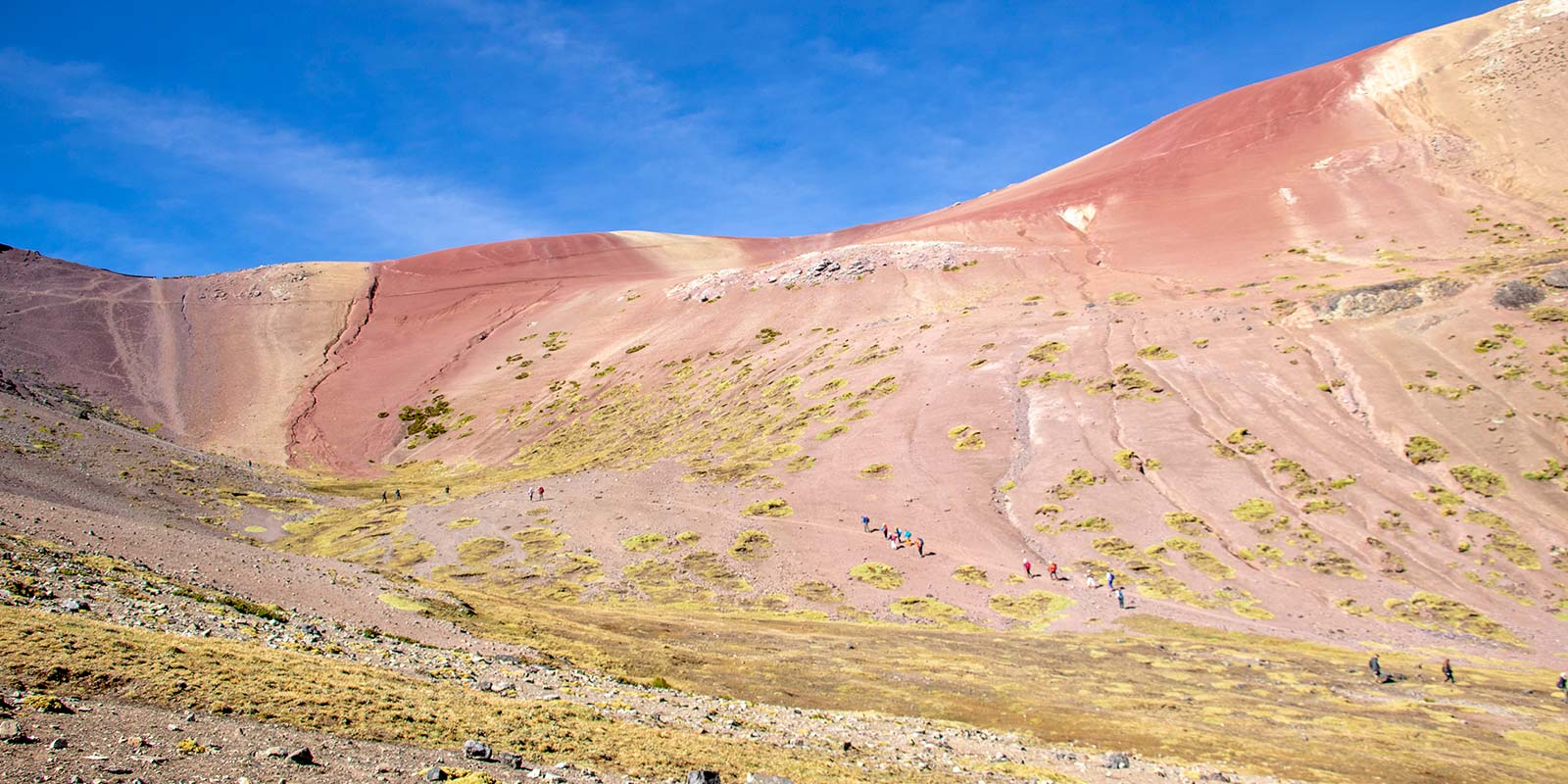 rainbow mountain tour vinicunca (3)