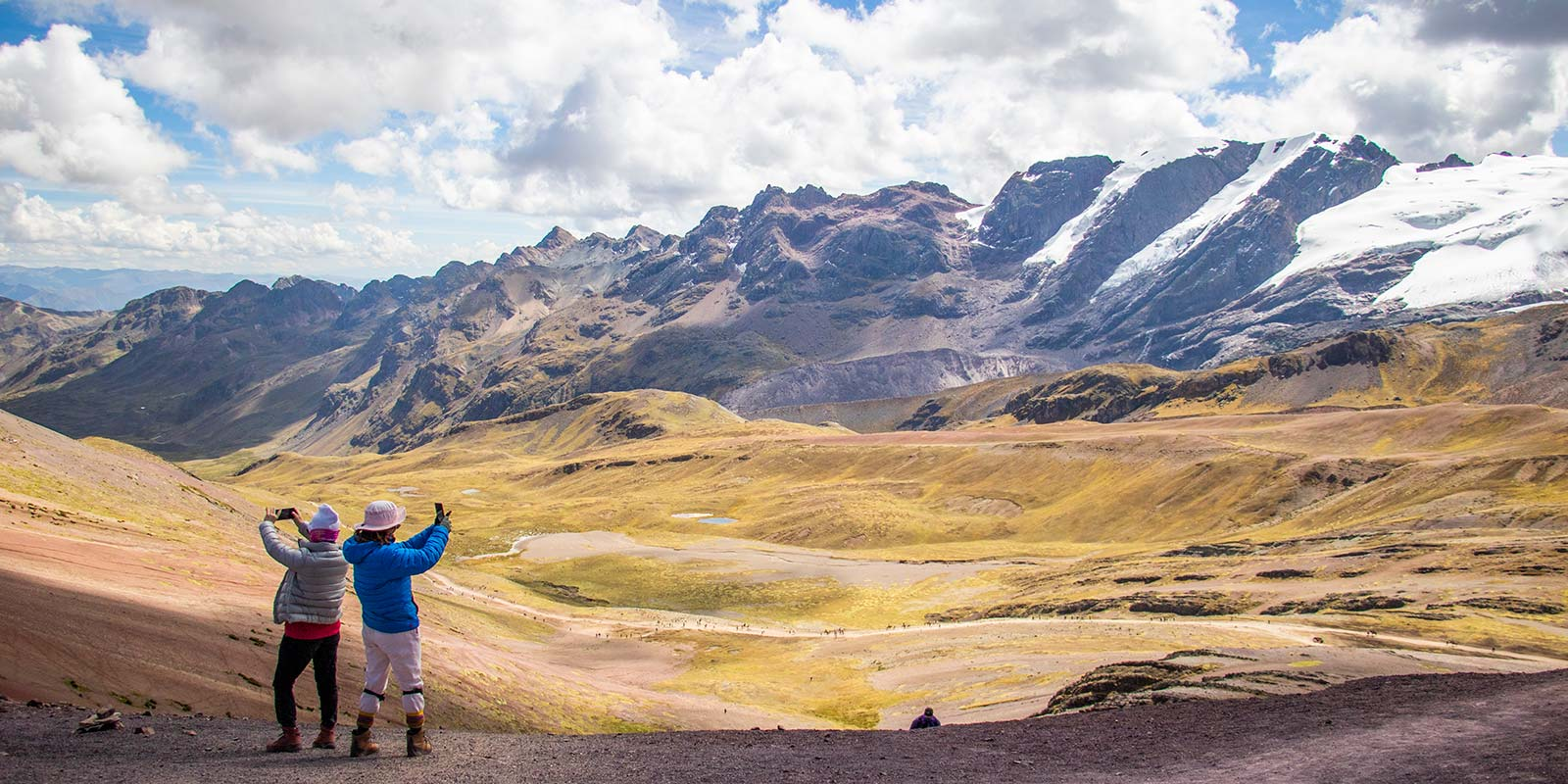 rainbow mountain tour vinicunca (7)