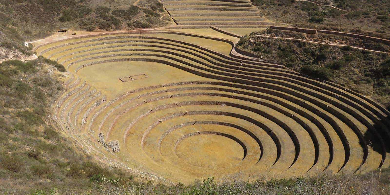 sacred valley tour ollantaytambo (1)