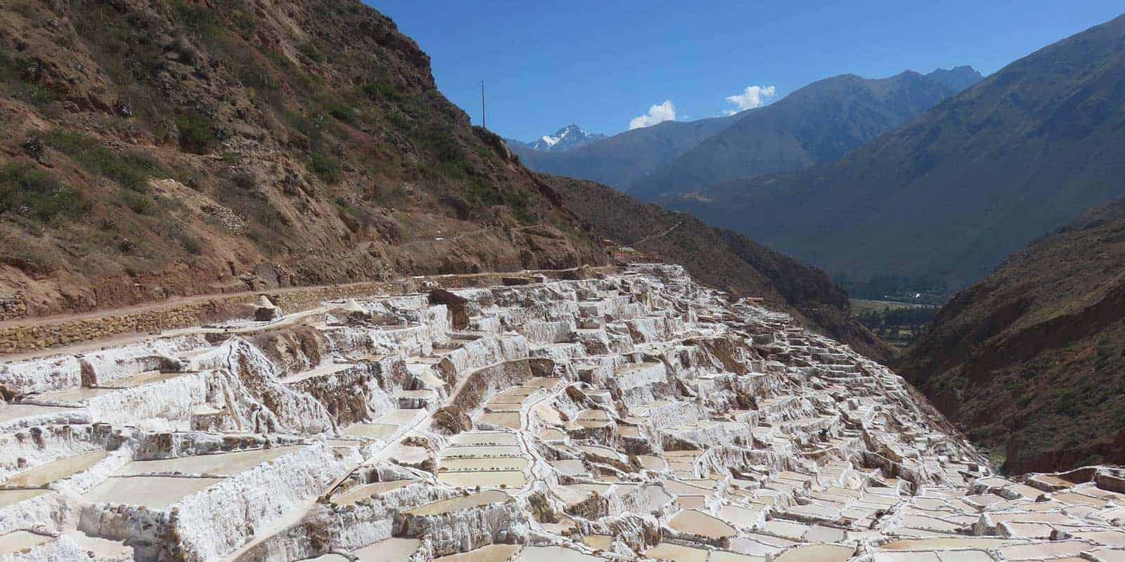 sacred valley tour ollantaytambo (2)