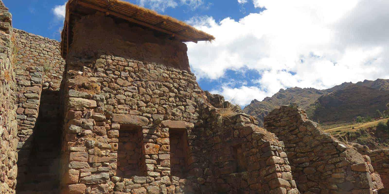sacred valley tour ollantaytambo (3)