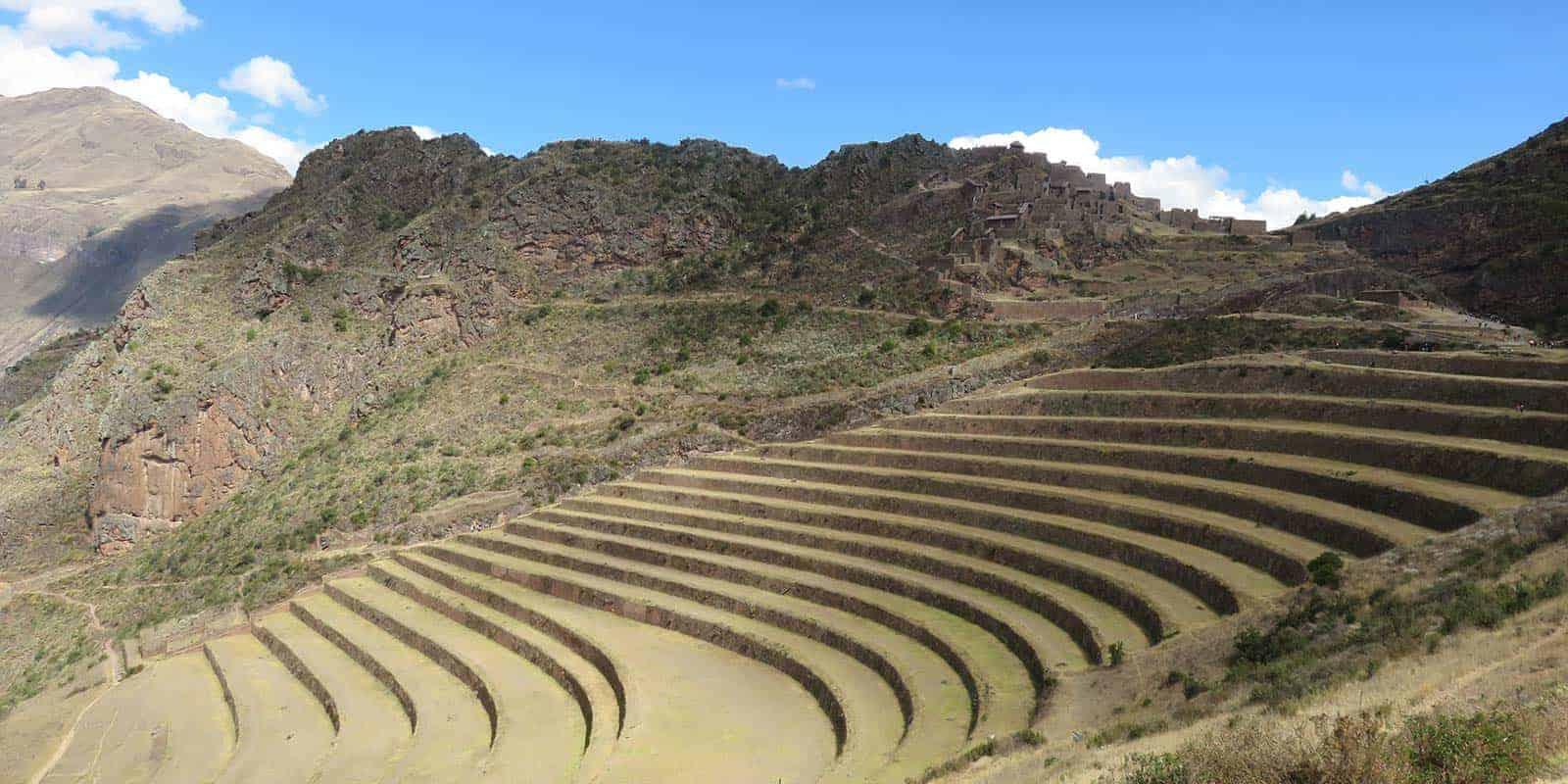 sacred valley tour ollantaytambo (4)