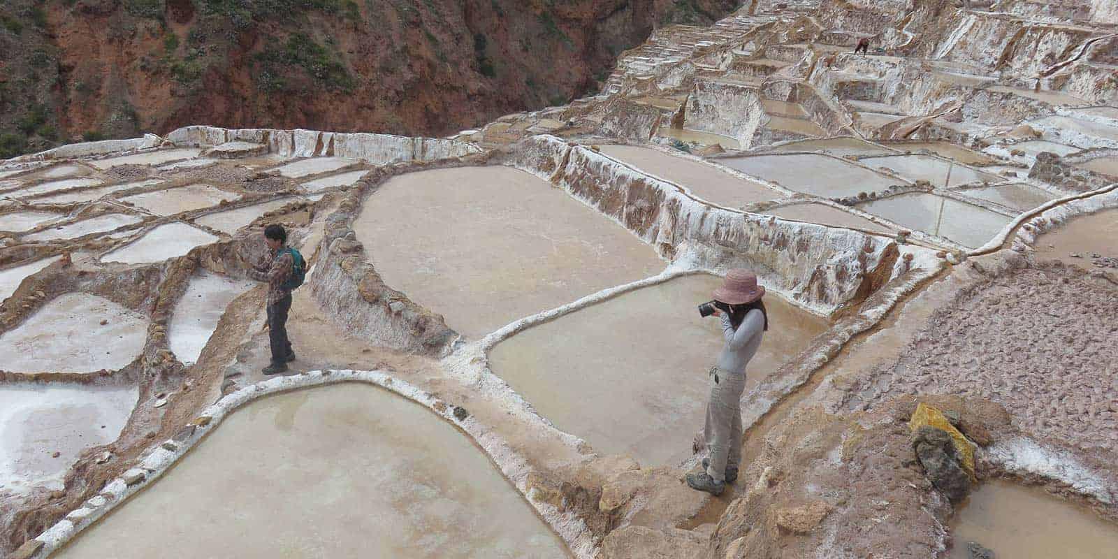 sacred valley tour ollantaytambo (6)