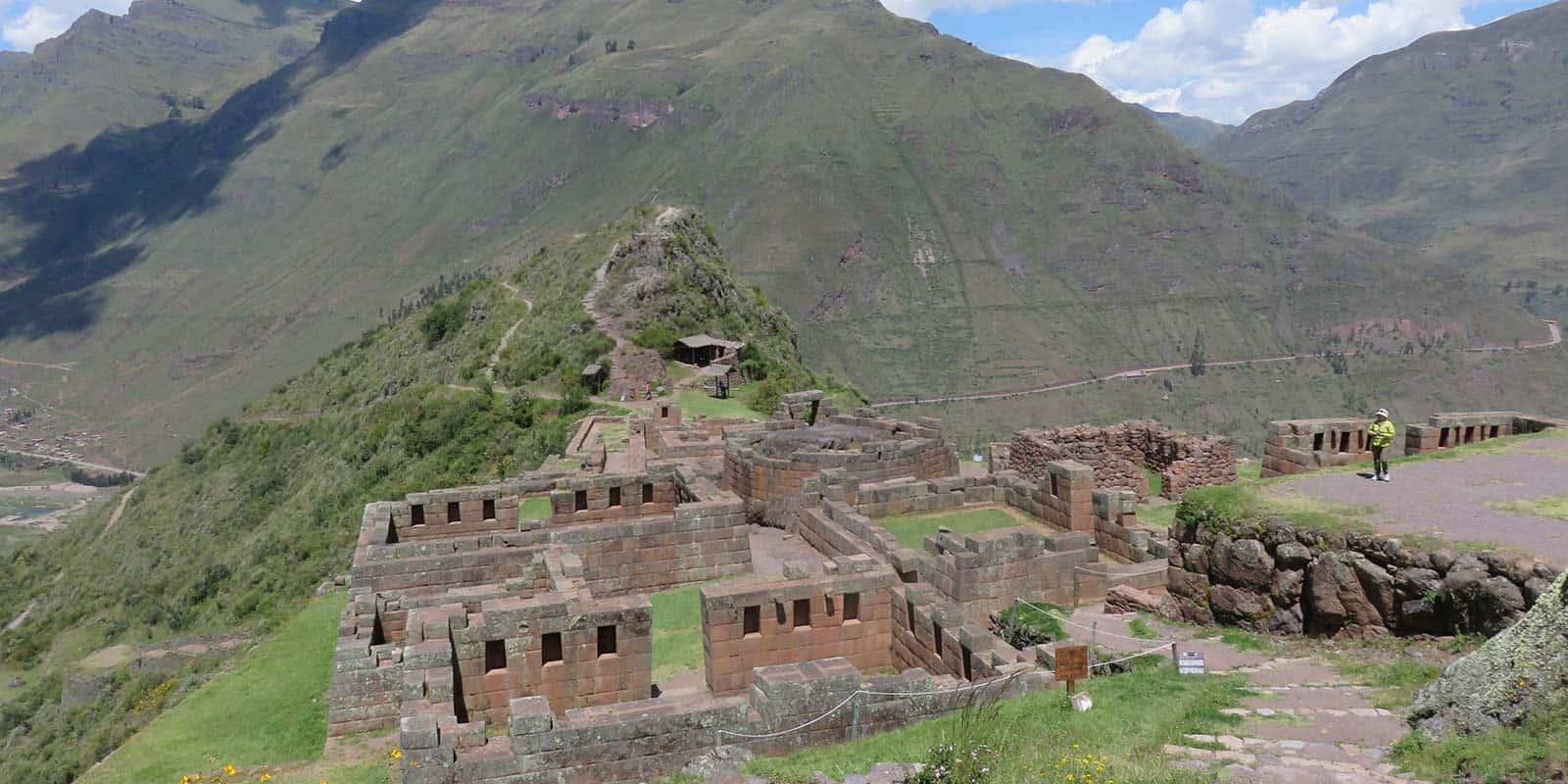 sacred valley tour ollantaytambo (7)