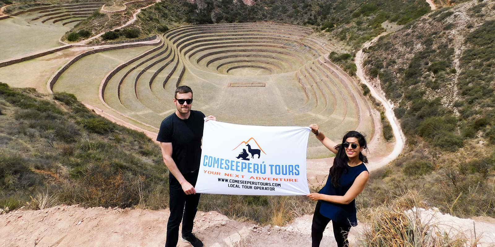 moray-tour-sacred-valley