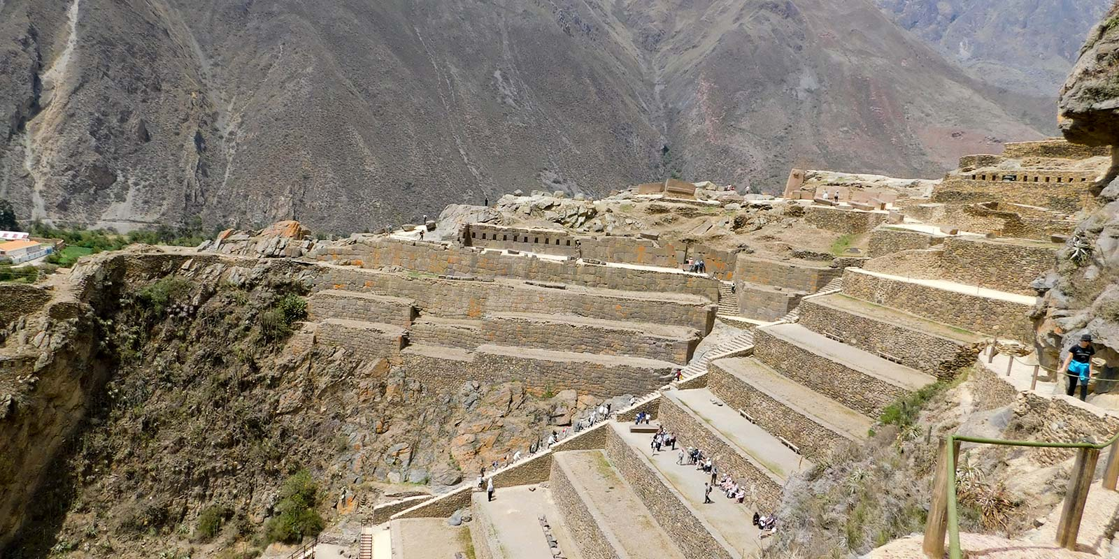 ollantaytambo-sacred-valley-tour