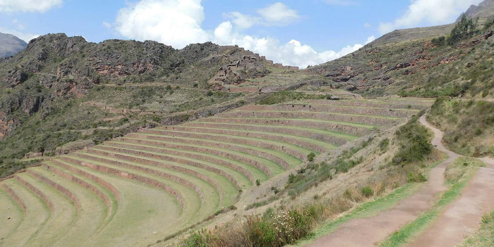 pisac-tour-ollantaytambo-sacred-valley