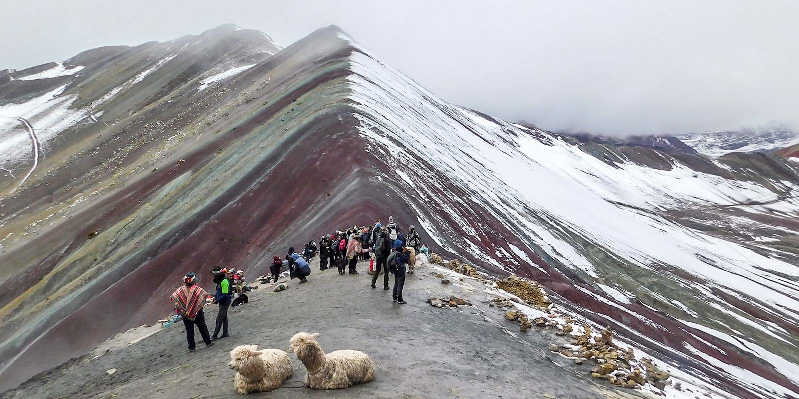 rainbow-mountain-tours-peru