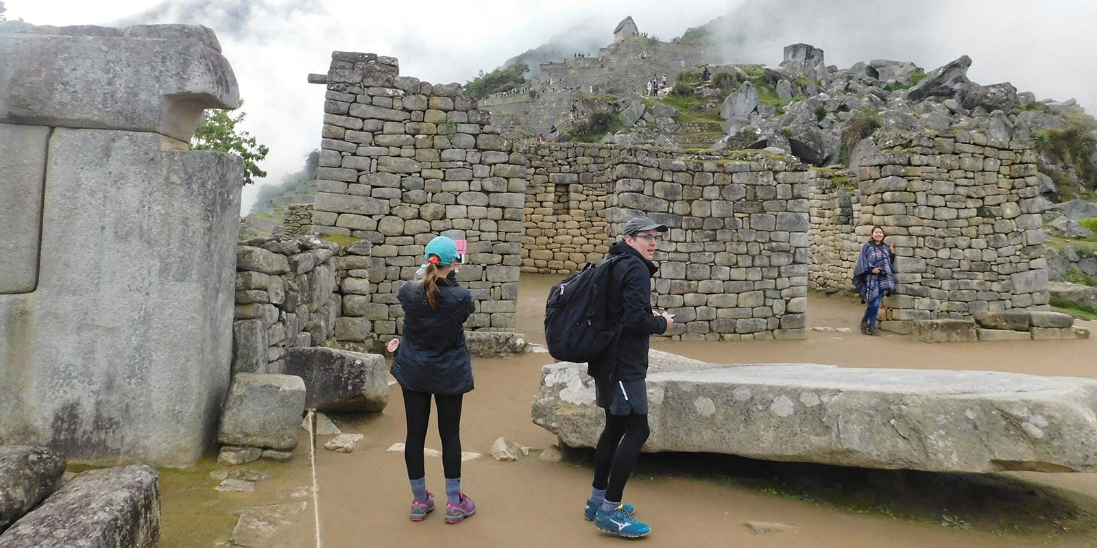 Machu-Picchu-Private-tours