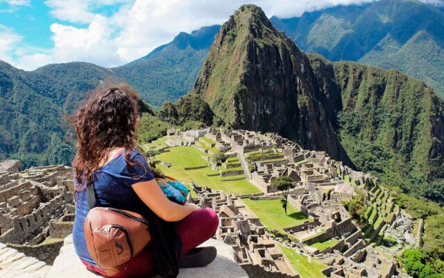 do's and don'ts of Machu Picchu